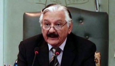 چیف الیکشن کمشنر کی زیر صدارت تیسری بار آل پارٹیز کانفرئس بلائی جا رہی ہے ن لیگ وفاقی وزاراء کی گلگت بلتستان آمد پر پابندی لگانے کا مطالبہ بھی پیش کریگی