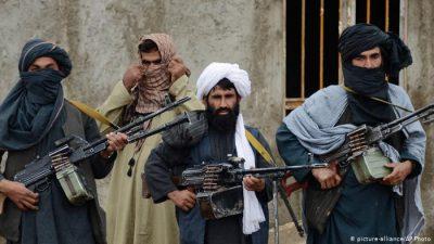 طالبان عسکریت پسندوں نے علی الصبح ضلع جرم پر قبضہ کرنے کیلئے مختلف سمتوں سے بڑے پیمانے پر حملے کو سکیورٹی فورسز نے حملے کو ناکام بنا دیا ،متعدد عسکریت پسند زخمی