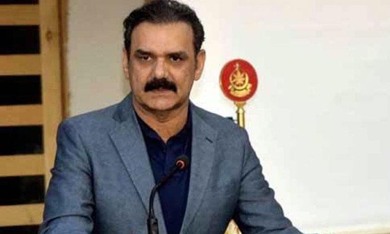 Junaid-Saleem-Bajwa.jpg