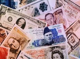 انٹربینک میں پاکستانی روپے کے مقابلے میں امریکی ڈالر کی قدر میں15پیسے جب کہ اوپن مارکیٹ میں20پیسے کا اضافہ ہوگیا