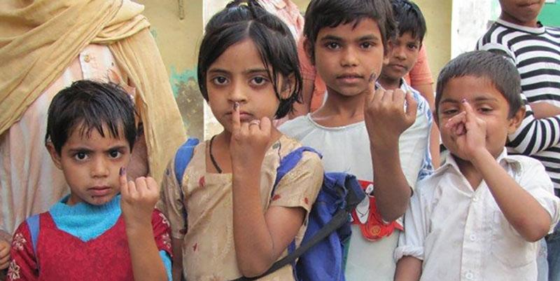 india_polio_wide.jpg