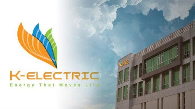 k-electric.jpg