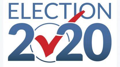 انتخابات2020کیلئے 1166پولنگ سٹیشن قائم کر دیئے گئے