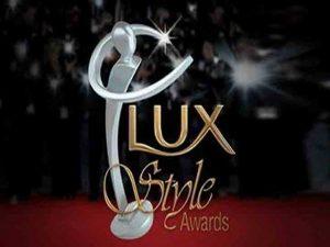 لکس اسٹائل ایوارڈز کی نامزدگیوں کا اعلان