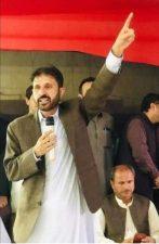 جگلوٹ سی بالا میں ن لیگ کے سینکڑوں حامی جیالے بن گئے جیت کر محرومیوں کا ازالہ کرونگا جمیل احمد
