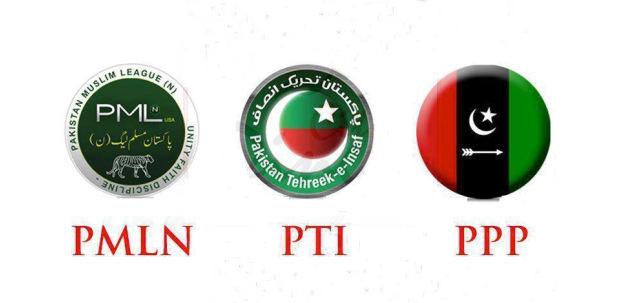 PTI-vs-PMLN-vs-PPP.jpg