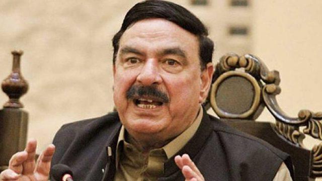 Pakistan-Minister-Sheikh-Rasheed.jpg