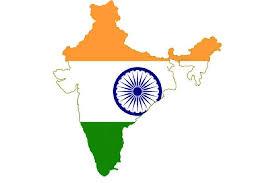 اقوام متحدہ میں بھارت اور داعش کے گٹھ جوڑ کی گونج نئی دہلی دہشتگردی کا معاون قرار