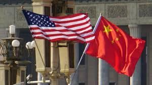 مذاکرات فضول ، بیجینگ اپنا جارحانہ موقف تبدیل نہیں کریگا امریکا کا الزام