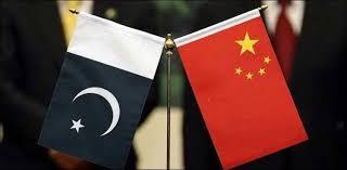 پاکستان اور چین کپاس کی تجارت کو مشترکہ پارٹنر کی حیثیت سے بڑھا رہے ہیں، سی ای این