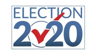 گلگت حلقہ تین الیکشن،15پولنگ سٹیشن انتہائی حساس قرار