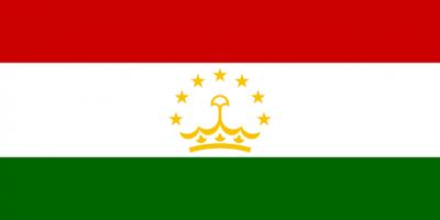 تاجکستان صدارتی الیکشن 5امیدوار مد مقابل