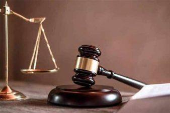 گلگت بلتستان میں بھی سائبر کرائم ایکٹ کا نفاذ دو خصوصی عدالتیں قائم:چیف جسٹس نے ججز کے تقرر کی منظوری دیدی