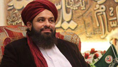 پاکستان کو فرقہ واریت کی آگ میں دھکیلنا عالمی سازش ہے ثروت اعجاز