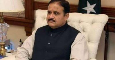 پنجاب میں 13اسپیشل اکنامک زون بننے سے صنعتی انقلاب آئے گا وزیر اعلیٰ پنجاب