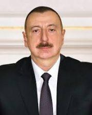 اپنے حق کیلئے آخری حد تک جائیں گے صدر آذربائیجان