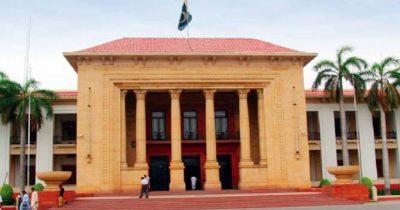 پنجاب حکومت کا اپوزیشن جماعتوں کے متوقع جلسوں کیلئے لائحہ عمل تیار