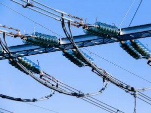 گلگت میں ٹرانسمیشن لائن میں دوران کام بجلی اچانک آنے جانے سے دو لائن مین جان بحق