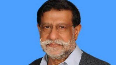 اپوزیشن کے احتجاج سے نجکاری کا عمل متاثر نہیں ہو گا وفاقی وزیر