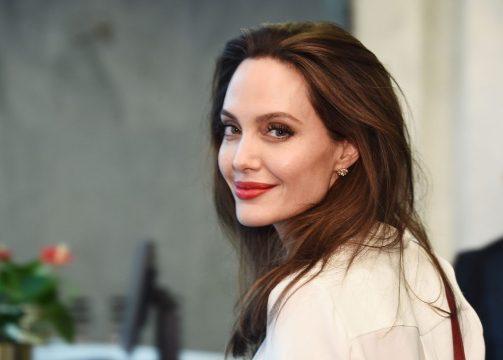 Angelina-joli.jpeg