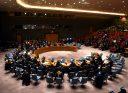 پاکستان رواں سال اقوامِ متحدہ کے ماحولیاتی پروگرام کے اشتراک سے عالمی یومِ ماحولیات کی میزبانی کریگا،