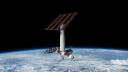 لوگوں کی خلا میں جانے کی خواہش آسان ، دنیا کا پہلا نجی خلائی سٹیشن کا عملہ متعارف