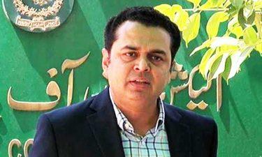 حکومت فارن فنڈنگ کیس میں سٹے کے پیچھے چھپنے کی کوشش کر رہی ہے:طلال چوہدری