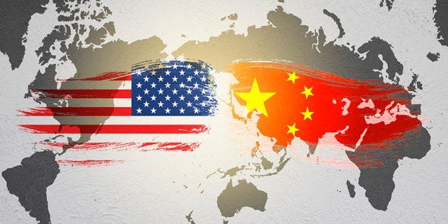 US_vs_china-article.jpg