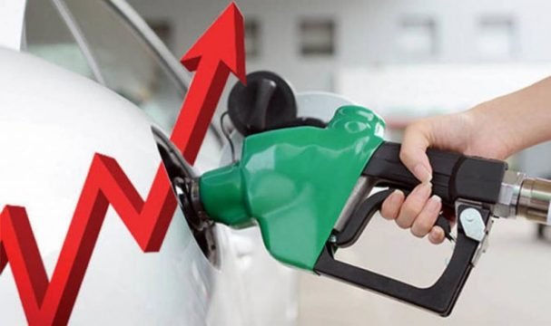 pakistan-increases-petrol-price-by-rs2-31-litre-in-new-year-gift-1609421328-7168.jpg