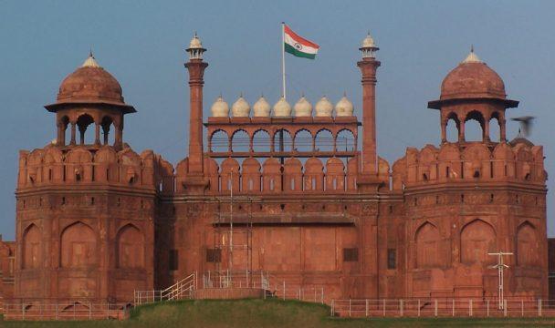 red-fort-new-delhi.jpg