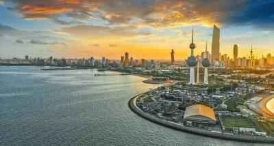 کویت سے روانہ ہونے سے پہلے بھی ادارہ جاتی قرنطینہ کے لیے ہوٹل بکنگ لازم قرار