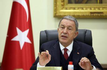 امریکی پابندیوں کے باوجود ترکی کا روس سے ایس 400دفاعی نظام کی خریداری جاری رکھنے کا اعلان