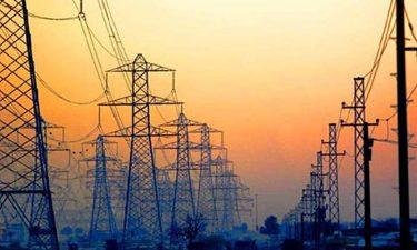 بجلی کی قیمت میں ایک بار پھر 92 پیسہ فی یونٹ اضافے کا امکان