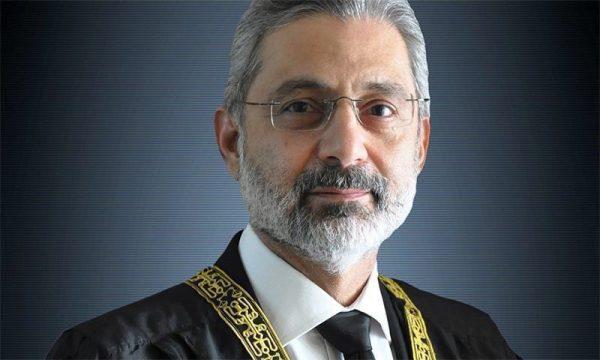 Justice-Qazi-Faiz-isa.jpg