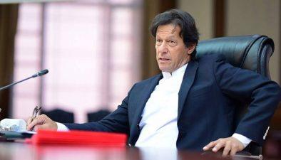 پہلے سے موجود اسپتالوں کو ٹھیک کرنا مشکل کام ہے، وزیر اعظم عمران خان