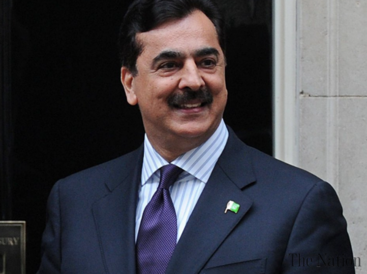 ecp-approves-yousaf-raza-gillani-s-application-to-transfer-vote-to-islamabad-1613205685-6892.png
