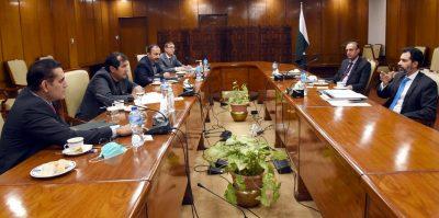 سیاحت کے فروغ کیلئے ویلج ڈو یلپمنٹ پلان پر کام کا آغاز کیا ہے :وزیر اعلیٰ