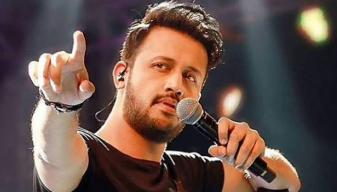 Atif-Aslam-set-to-release-Raats-music-video.jpg