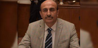 سندھ حکومت نے درآمدی گندم کے 70فیصد غیر معیاری ہونے کا دعوی کردیا