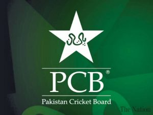 پاکستان کرکٹ بورڈ نے سے کرکٹ کلبز کی رجسٹریشن کا عمل شروع کردیا