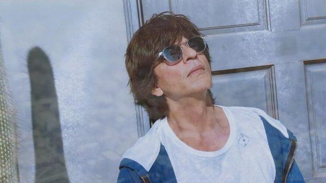 SRK.jpeg