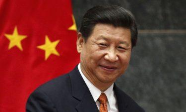 شی جن پھنگ،ایک بہتر دنیا کے حصول کیلئے کمیونسٹ پارٹی آف چائنہ کی قیادت کررہے ہیں