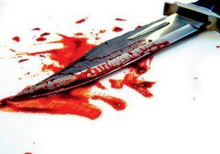 کراچی،4 بھائیوں نے غیرت کے نام پر بہن کو ذبح کردیا