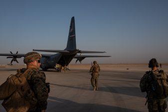 افغانستان سے امریکی فوج کامکمل انخلا تاخیر کا شکار ہونے کا خدشہ