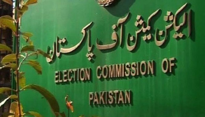 Election-Commission.jpg