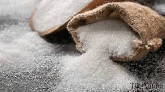 fia-unearths-mega-financial-scam-by-pakistan-sugar-mafia-ahead-of-ramazan-1616609674-7989.jpg