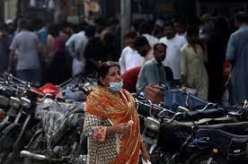 اسلام آباد کی مارکیٹس، کاروباری مراکز ہفتے کے مختلف ایام میں بند کرنے کا فیصلہ