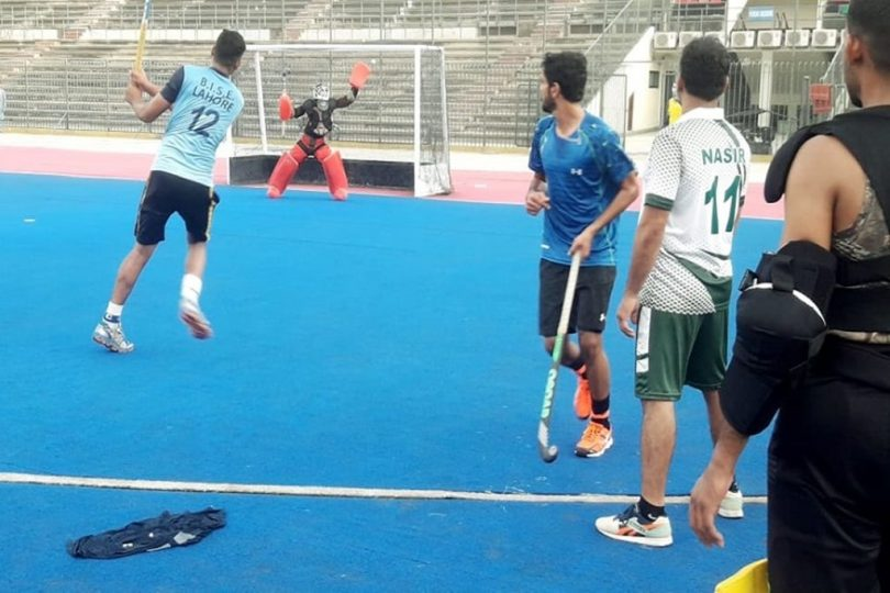 news_4797_national-training-camp-for-olympics-qualifier-continues-in-full-swing_aa.jpg