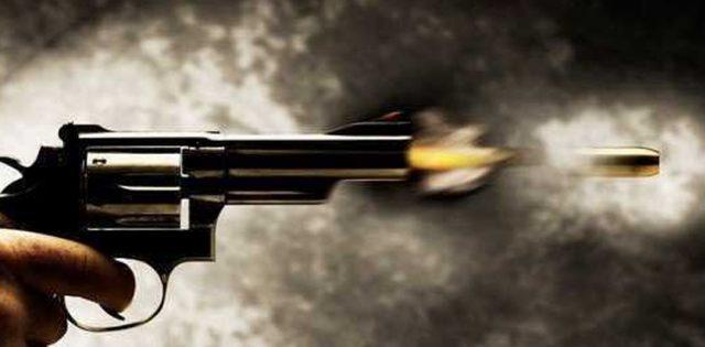 jarnawala-firing.jpg