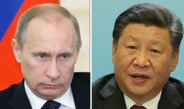 چین اور روس کی قمری تحقیقاتی اسٹیشن میں بین الاقوامی شراکت داروں کو تعاون کی دعوت